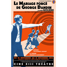le-mariage-force-de-george-dandin-cine-13-theatre